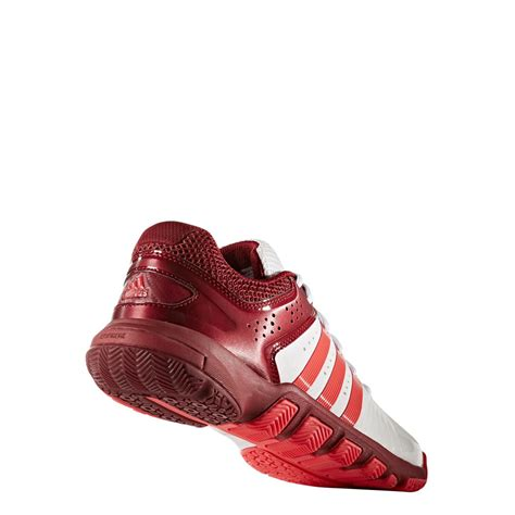 adidas quickforce 5 1 badminton shoe 57 sportsshoes