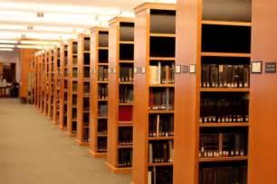 shelves for files filing shelves images