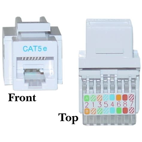 cat5e wall wiring diagram get free image about