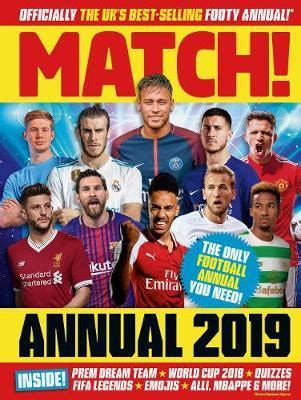 match annual 2017 annuals 1509821198 match annual 2017 by match ireland s book club ireland s book club talk about what you