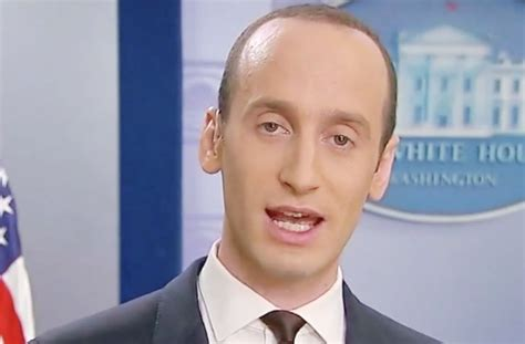 stephen miller trump age a black ops spying force and other fun things stephen