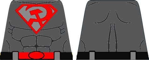Kaos Lego Graphic 06 Superman superman decals by legodecalsmaker961 on deviantart