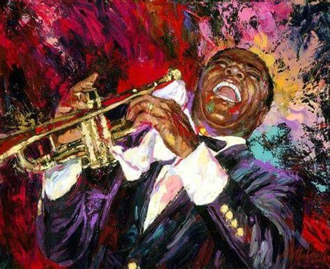 jazz artists biography 219 best jazz quot art quot images on pinterest