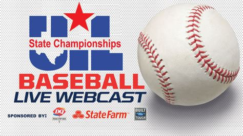 subaru northeast ohio northeast ohio baseball tournament html autos post