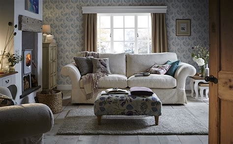 the living room malvern introducing the country living dfs malvern sofa