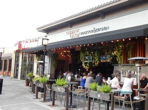 the kitchen west palm menu bild copper blues rock pub and kitchen west