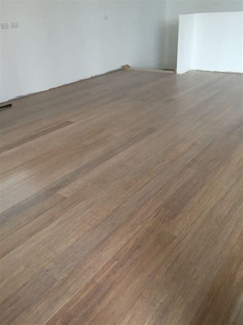 Bamboo Floor Ls Australia by Embelton Bamboo Flooring Coburg Floor Coverings