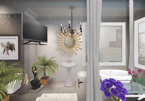 free home decor free illustration the decor interior design free