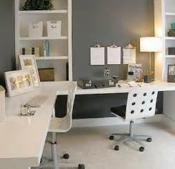 L Table Ideas 25 Best Ideas About Ikea Home Office On Study Desk Ikea Work From Home Uk And Ikea