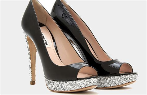 brands of high heels 10 top most expensive shoes in the world