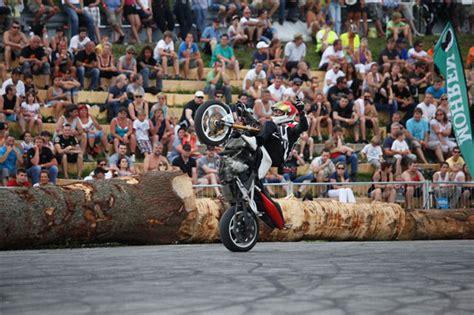 Veranstaltungen Motorrad Jansen by Freestyle Em Motorrad Sport