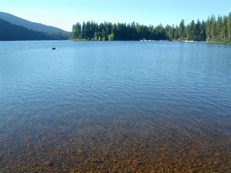 bass boat rentals clear lake ca bass lake cing outside yosemite park sierra lake