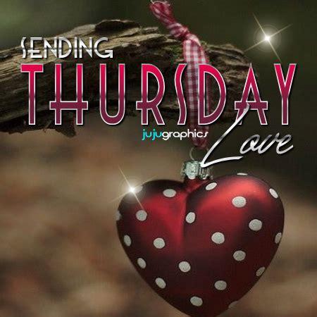 sending thursday love graphics quotes comments images   myspace facebook