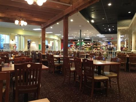 grand country buffet branson img 20160925 171122 large jpg picture of grand country buffet branson tripadvisor