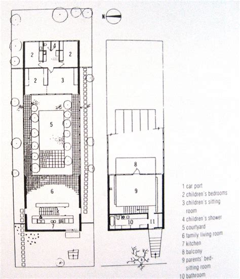 eames house floor plan case study house 22 floor plan