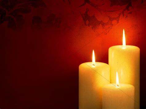 lighting for worship services christmas light worship background slide worship backgrounds