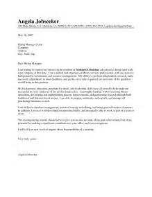 Hertz Manager Trainee Cover Letter insurance customer service cover letter trend home insurance underwriter resume ebook database