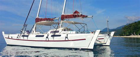 catamaran boat for sale philippines naya tiki wharram catamaran philippines yacht charter