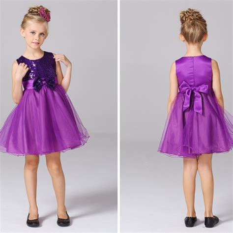 brand of clothing for 50 yr old summer dresses for girls clothing brands baby clothes cute