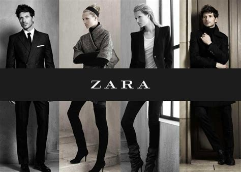 zara the unstoppable global sales machine retail
