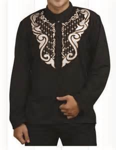 Konveksi Langsung Produksi Baju Baju Seragam Kaos Komunitas konveksi baju muslim gaban production