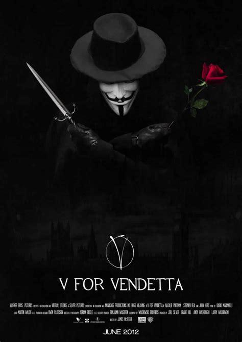 filme stream seiten v for vendetta voir film v for vendetta streaming vf vostfr vfenstreaming