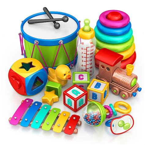 imagenes infantiles juguetes cuentos de juguetes cuentos de juguetes para ni 241 os