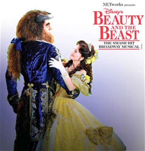 beauty and the beast the original broadway musical disney princess picture hunt game disney princess