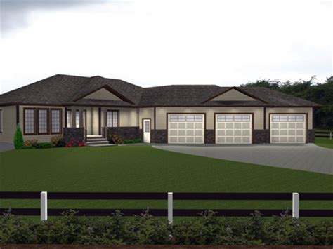 carport plans attached to house victorian house bungalow house designs bungalow house plans designs mexzhouse com