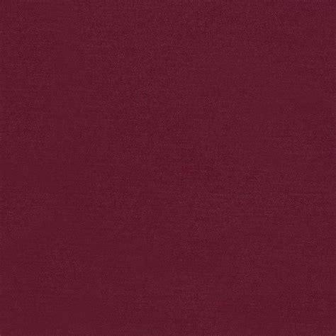 kravet drapery fabric kravet 3873 red 909 drapery fabric patio lane