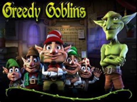 goblins looking greedy jpg greedy goblins gokkast gratis betsoft slots spelen op ipad