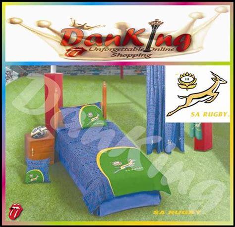 three quarter bed linen other bedding springbok duvet set single or three