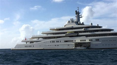 yacht eclipse eclipse yacht anguilla youtube