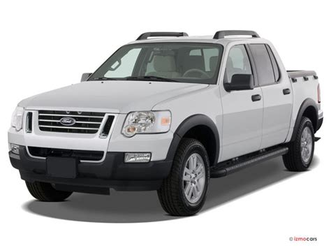 how petrol cars work 2008 ford explorer sport trac windshield wipe control 2008 ford explorer sport trac prices reviews and pictures u s news world report