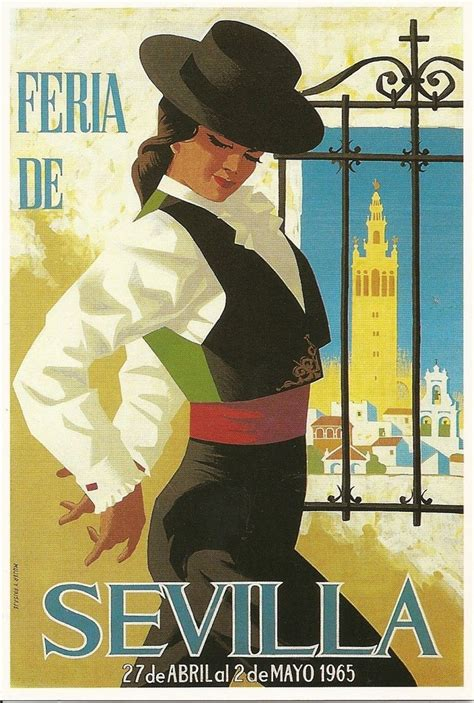 Essayer Espagnol Trad by 17 Meilleures Images 224 Propos De Tauromachie Flamenco Sur Pablo Picasso Flamenco Et