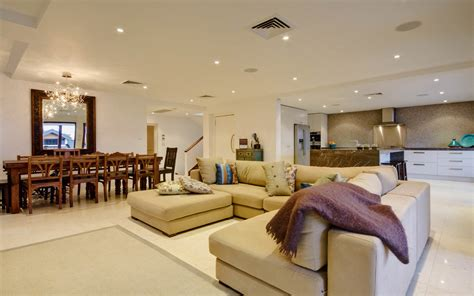 beautiful living room hd wallpaper hd latest wallpapers