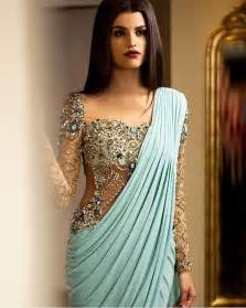 1000 ideas about indian outfits on pinterest punjabi suits patiala