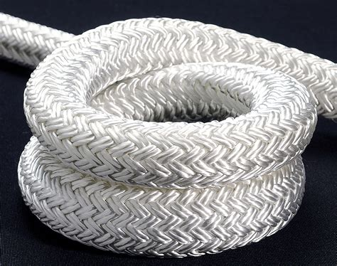 boat rope your boat was expensive do you really trust a 2 rope from