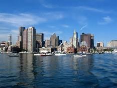 Image result for Boston