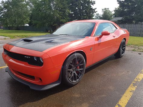 challenger hellcat buy where to buy dodge challenger hellcat autos post