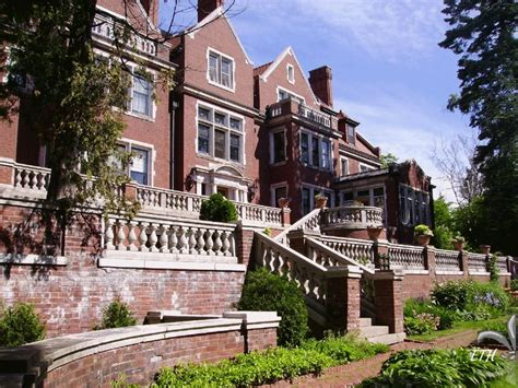 home design duluth mn glensheen mansion duluth minnesota murder and a