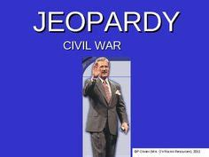 groundhog day jeopardy 1000 images about classroom ideas on