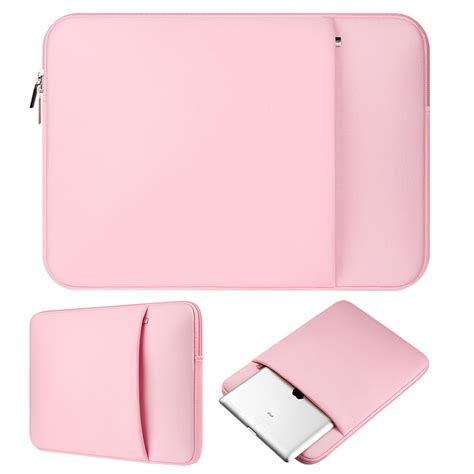 Tas Bag Sleeve Softcase Cover Laptop Ultimate Classic Blue pink laptop bag reviews shopping pink laptop bag reviews on aliexpress alibaba