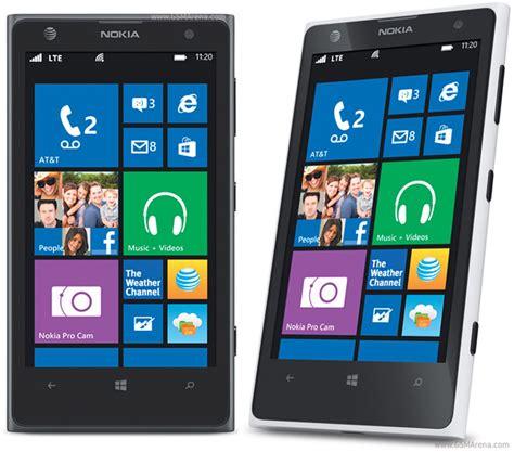 Hp Nokia Lumia 700 Ribuan nokia lumia 1020 specification and price