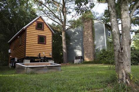 tiny house zoning tiny house zoning house decor ideas