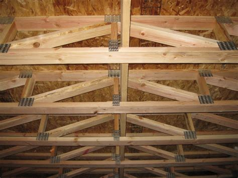 Floor Joist by Engineered Floor Joists Canada Your New Floor