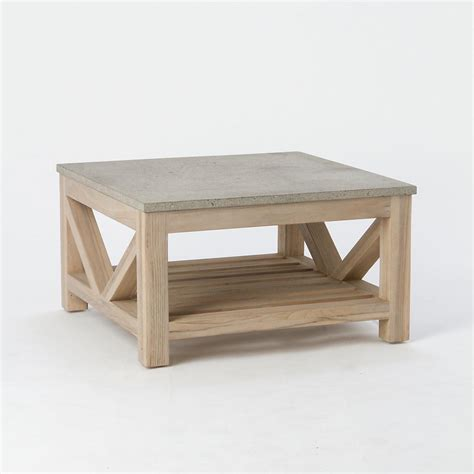teak coffee table outdoor teak coffee table coffee table design ideas