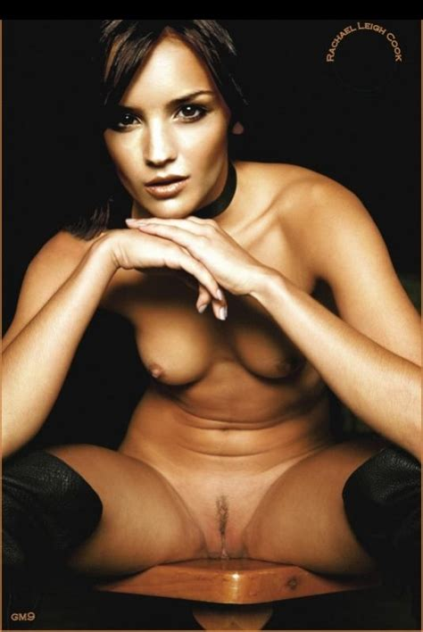 Rachael Leigh Cook Leaked Celebrity Nude Photos Adanih Com