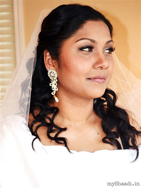 hairstyles for round face brides bridal hairstyle for round face