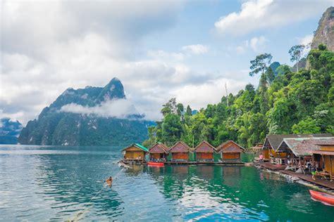 thailand group  royalsky holidays